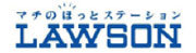 lawson_ticket_logo