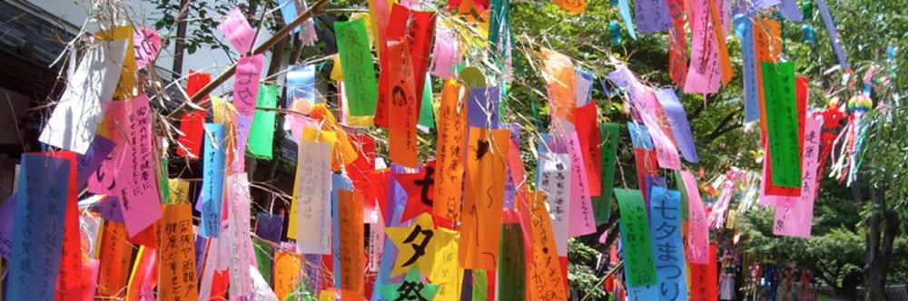 150627-tanabata