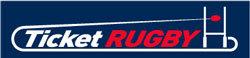 ticket_rugby_logo3