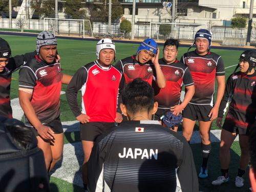 日本 ラグビー 進路 2020 代表 高校