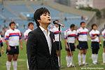 日本代表 50-14 韓国代表