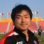 """四宮洋平:チーム一丸となり、""""アジアNo.1""""を狙う!個人的には、勝利に貢献出来るプレーを追及していきたい。"""