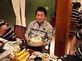 今日は小野選手の20歳の誕生日でした