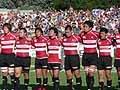 イタリア代表 36-12 日本代表
