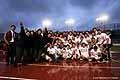 慶應義塾大学 6-26 早稲田大学