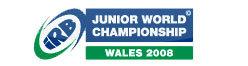 U20 JUNIOR WORLD CHAMPIONSHIP