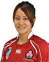 鈴木 彩香 (Ayaka SUZUKI)