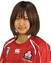 山口 真理恵 (Marie YAMAGUCHI)