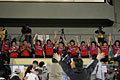 「セブンズ フェスティバル 2010 in TOKYO」