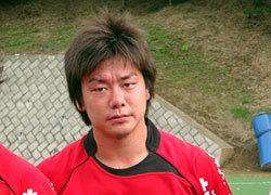15人制日本代表でも活躍 トヨタ 和田選手
