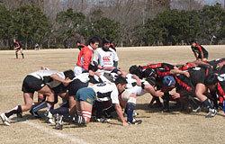 U20日本代表、第2次セレクション合宿レポート