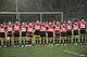 高校日本代表 27-39 ウェールズ プレジデントXV