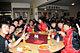 高校日本代表 22-31 ニューポート・グウェント・ドラゴンズ アカデミー
