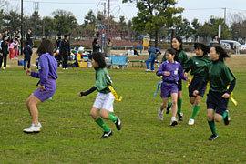 こちらは、昨年の12月12日に行われた、サントリーカップ富山県予選大会