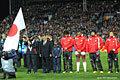 ニュージーランド代表 83-7 日本代表
