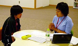 第8回「セブンズアカデミー(女子)」開催レポート