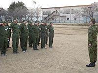 第11回「セブンズアカデミー(女子)」開催レポート