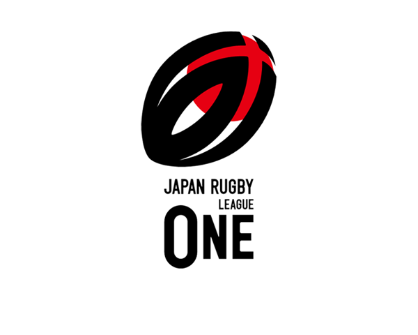JAPAN RUGBY LEAGUE ONE関連情報