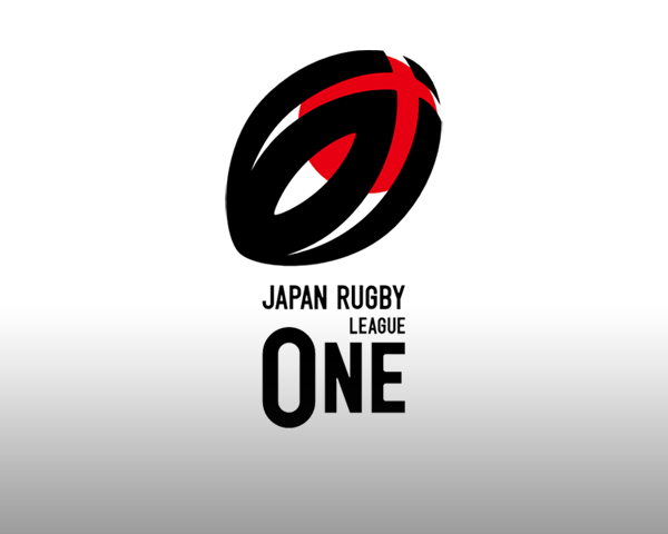 JAPAN RUGBY LEAGUE ONE